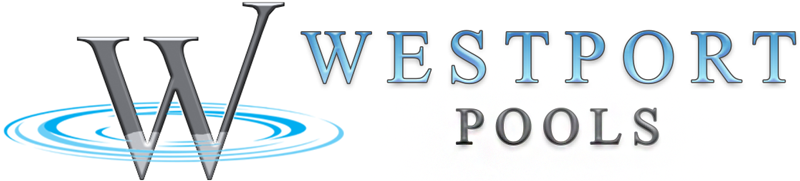 mpm-logo-westport-pools