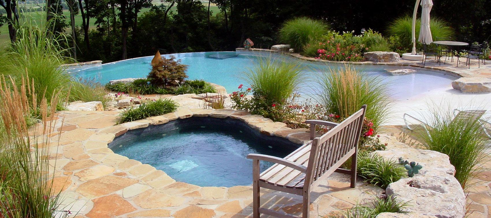 westport pools pool companies in st louis